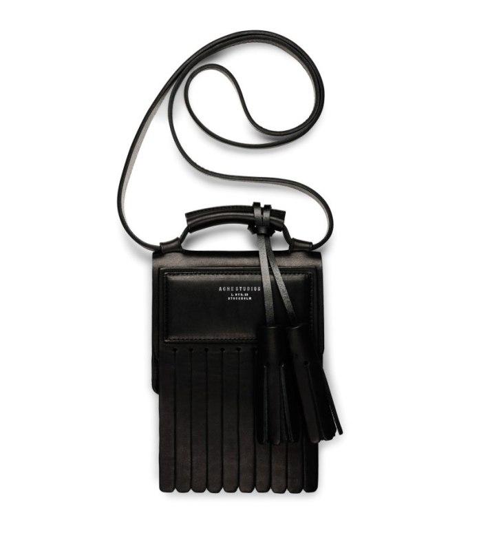 Acne-Bag