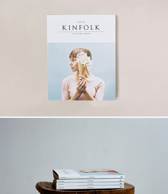Kinfolk-1-version-2