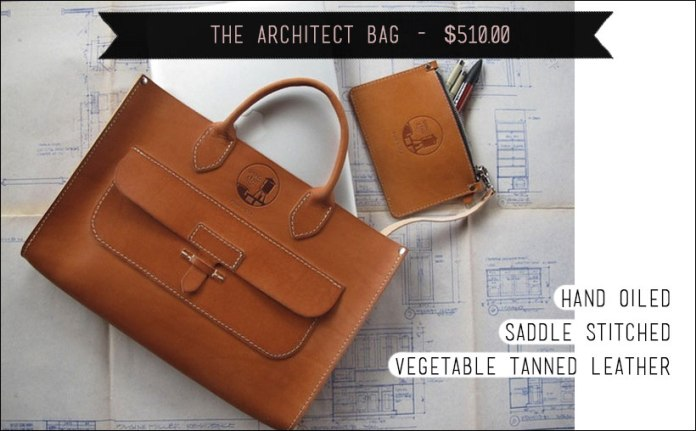architectbag
