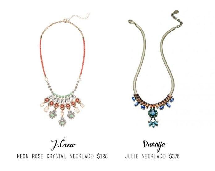 neonrosenecklace-julienecklace