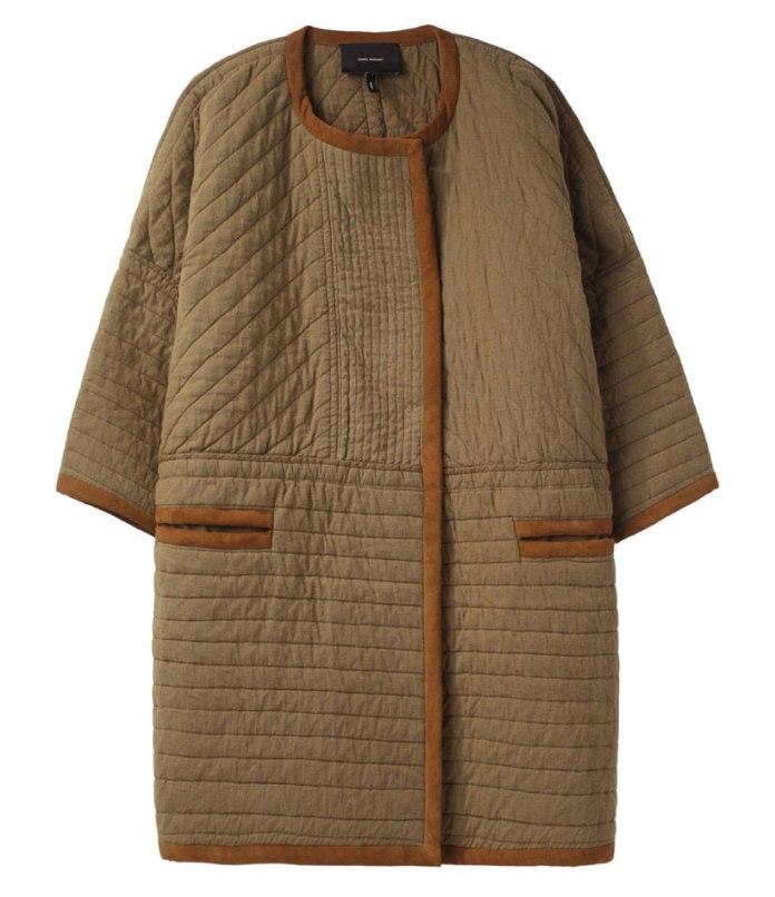 Isabel-Marant-Coby-Coat